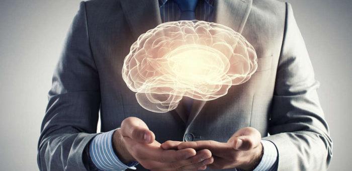 Нейропластичность: безграничные возможсности мозга