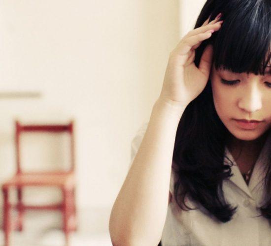 10 Когнитивных Ошибок