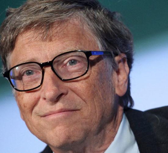 11 правил, которые подростки, по мнению Била Гейтса, никогда не узнали бы в стенах школы